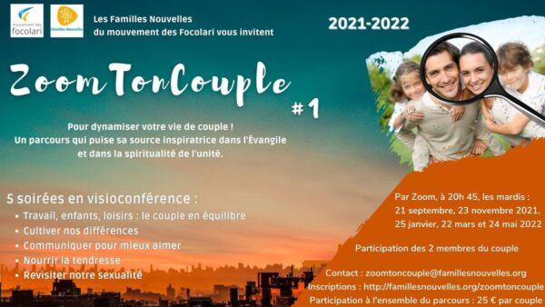 2021-2022-zoom-ton-couple-e1631267631900