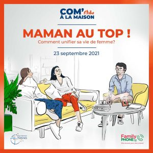 commaison-maman-2-300×300